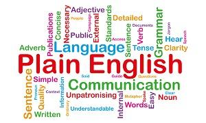 Grammar pic for blog 17 Feb 2015