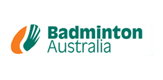 Badminton235x115_DR