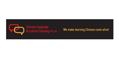 ChineseLanguage235x115_DR