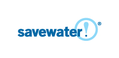SaveWater235x115_DR