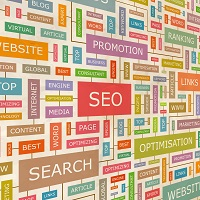 Services SEO Copywriting Page Photo resized small