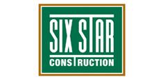 SixStarConstructin235x115_DR