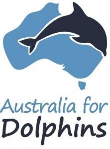 AFD logo Dec 2014