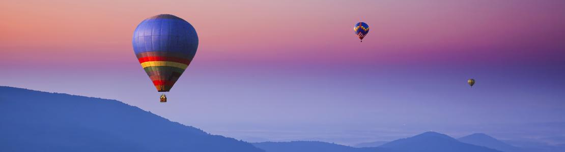 Slide-1-balloons